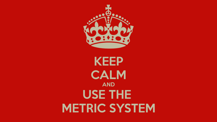 keep-calm-and-use-the-metric-system-6